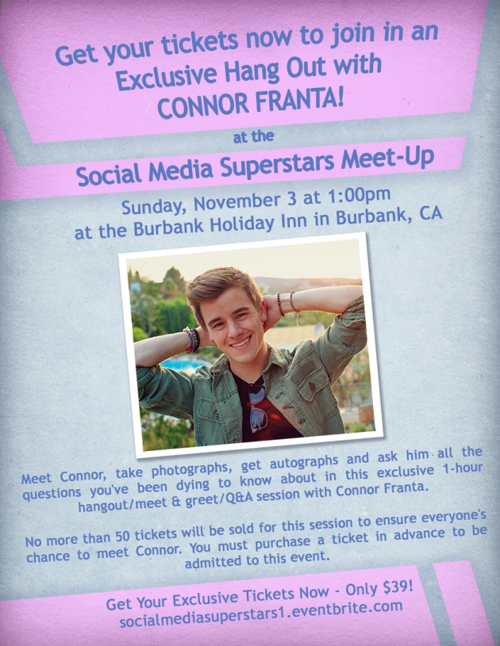connorfrantaposter1pmxsmall